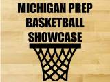 2013 Michigan Prep Basketball Date Announced!