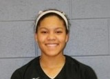 Top Prospect Profile: Kayli Johnson (2016 L/OH, Grosse Pointe South)