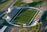 Football Exposure Camp returns to Traverse City on May9th!